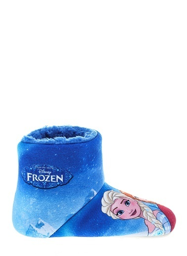 Frozen Panduf Mavi